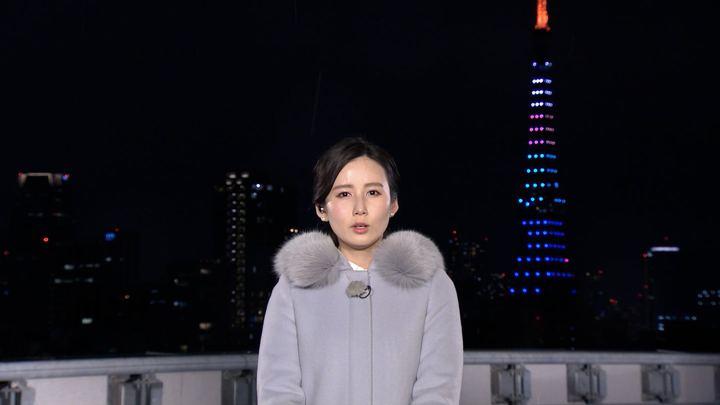 2018年02月25日森川夕貴の画像01枚目