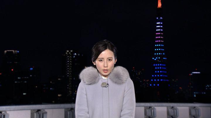2018年02月25日森川夕貴の画像02枚目