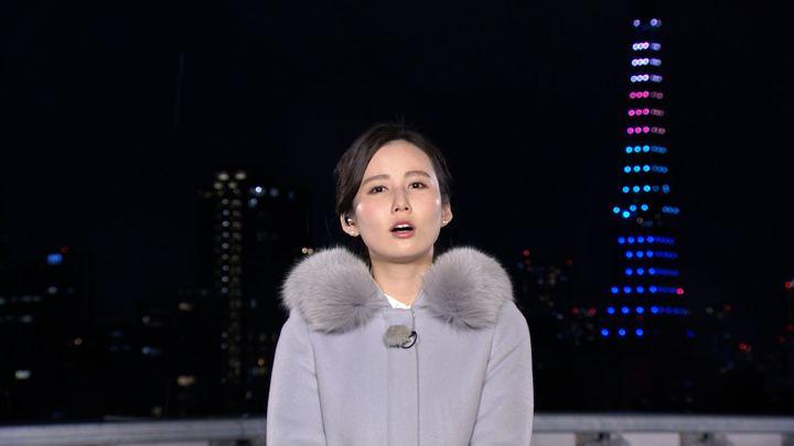 2018年02月25日森川夕貴の画像03枚目