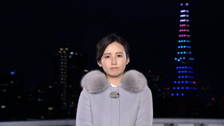 2018年02月25日森川夕貴の画像04枚目