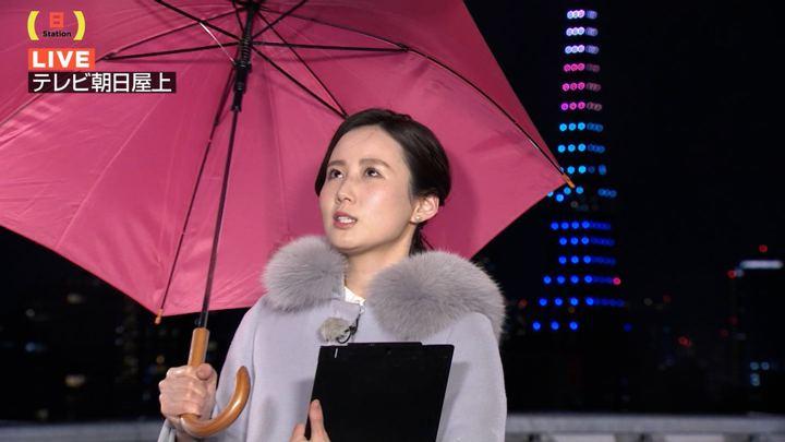 2018年02月25日森川夕貴の画像07枚目