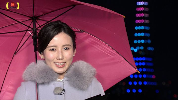 2018年02月25日森川夕貴の画像09枚目