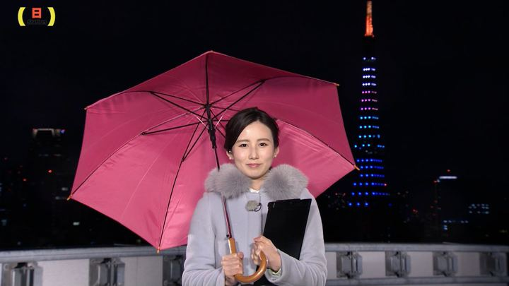 2018年02月25日森川夕貴の画像11枚目