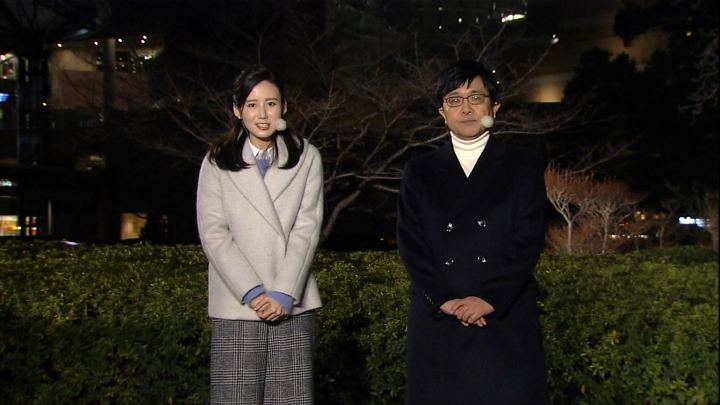 2018年02月26日森川夕貴の画像05枚目