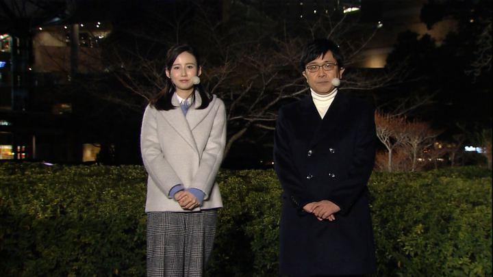 2018年02月26日森川夕貴の画像06枚目