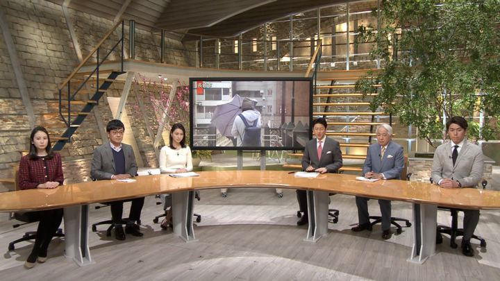 2018年02月28日森川夕貴の画像01枚目