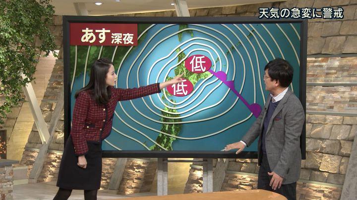 2018年02月28日森川夕貴の画像09枚目