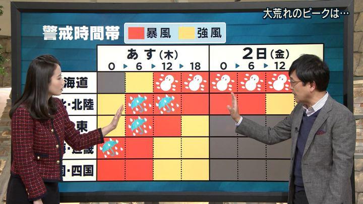 2018年02月28日森川夕貴の画像11枚目
