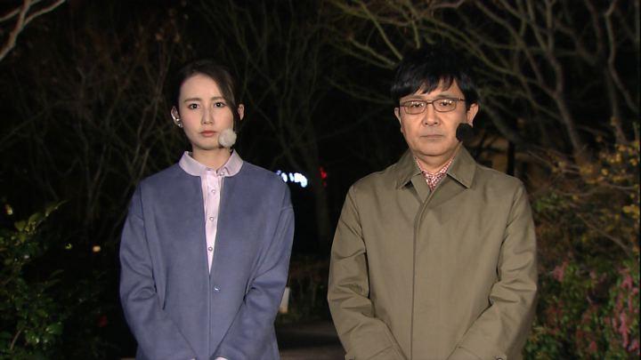 2018年03月01日森川夕貴の画像03枚目