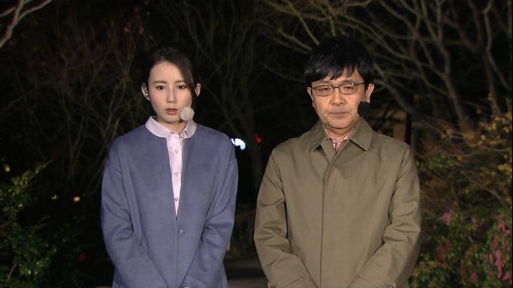 2018年03月01日森川夕貴の画像04枚目