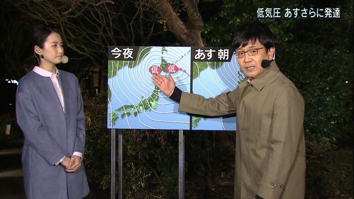 2018年03月01日森川夕貴の画像06枚目