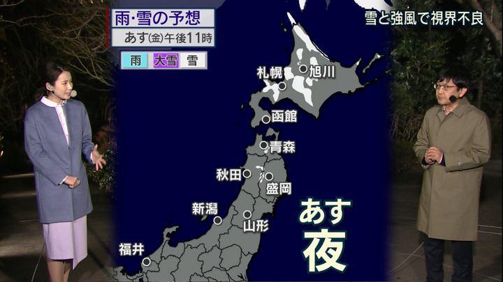 2018年03月01日森川夕貴の画像08枚目