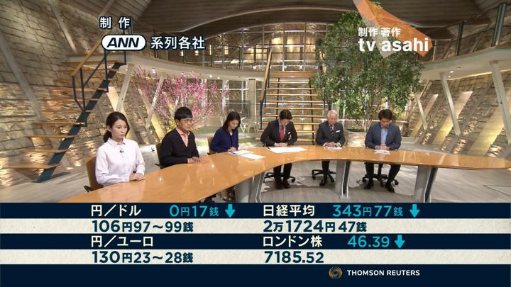 2018年03月01日森川夕貴の画像09枚目
