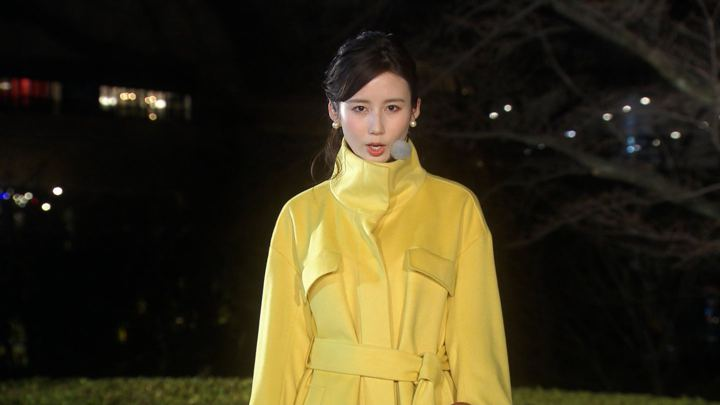 2018年03月04日森川夕貴の画像01枚目