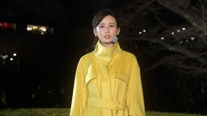 2018年03月04日森川夕貴の画像03枚目