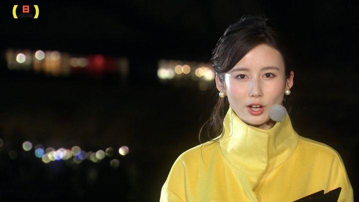 2018年03月04日森川夕貴の画像09枚目