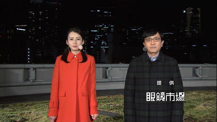2018年03月06日森川夕貴の画像03枚目