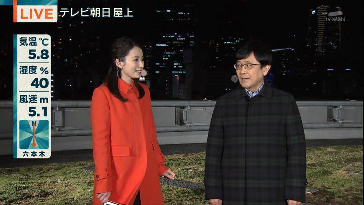 2018年03月06日森川夕貴の画像04枚目