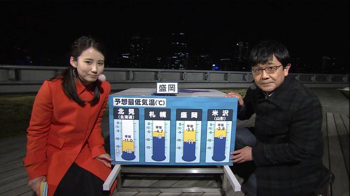 2018年03月06日森川夕貴の画像06枚目