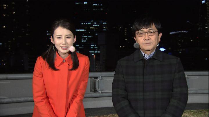 2018年03月06日森川夕貴の画像07枚目