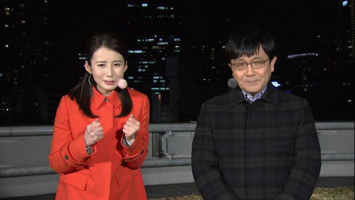 2018年03月06日森川夕貴の画像08枚目