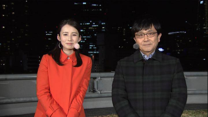 2018年03月06日森川夕貴の画像09枚目