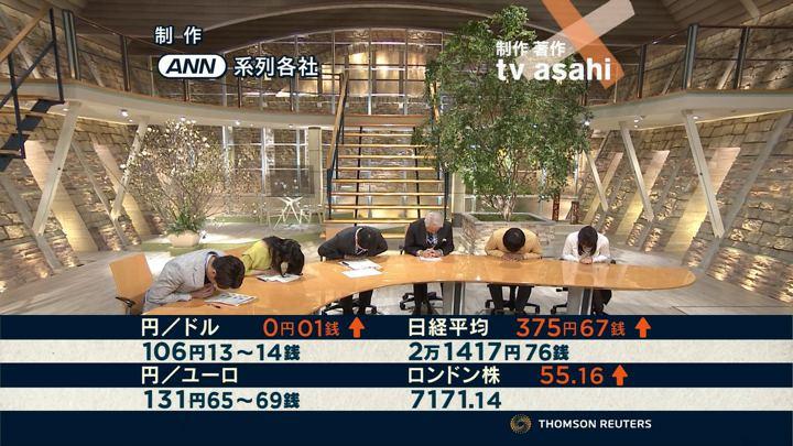 2018年03月06日森川夕貴の画像10枚目
