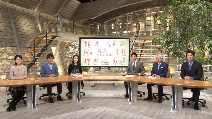 2018年03月07日森川夕貴の画像01枚目