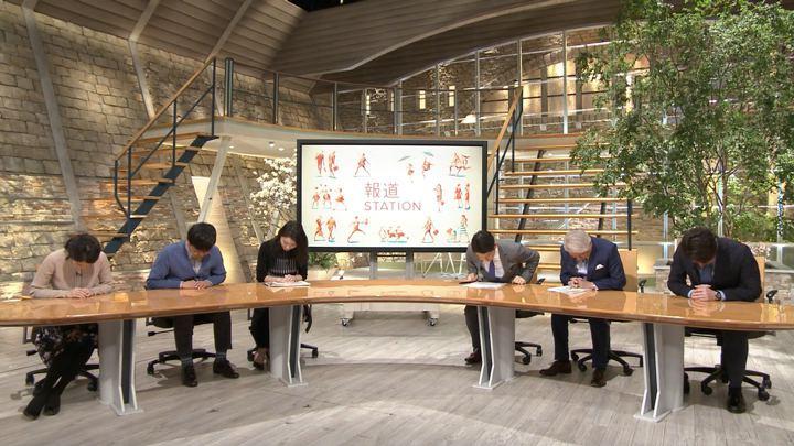 2018年03月07日森川夕貴の画像02枚目