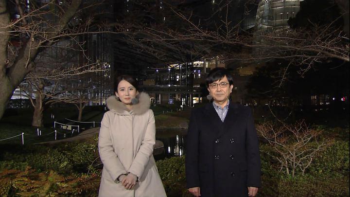 2018年03月07日森川夕貴の画像03枚目