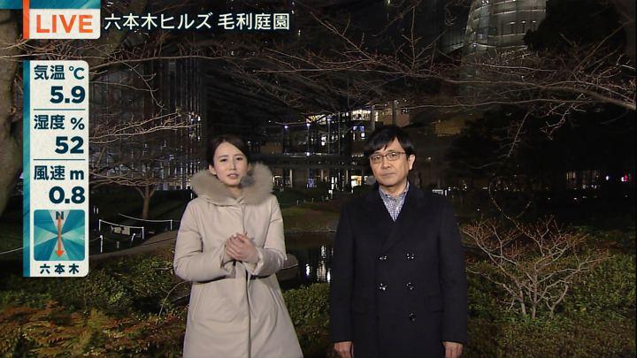 2018年03月07日森川夕貴の画像05枚目