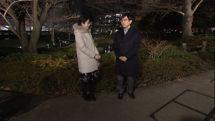 2018年03月07日森川夕貴の画像06枚目