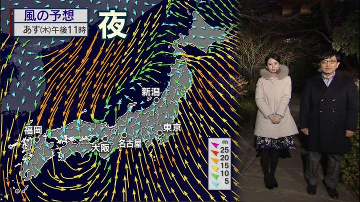 2018年03月07日森川夕貴の画像07枚目