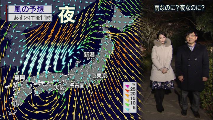 2018年03月07日森川夕貴の画像08枚目