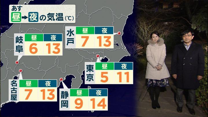 2018年03月07日森川夕貴の画像09枚目