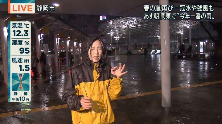 2018年03月08日森川夕貴の画像04枚目