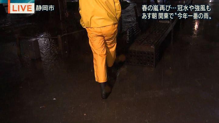 2018年03月08日森川夕貴の画像06枚目