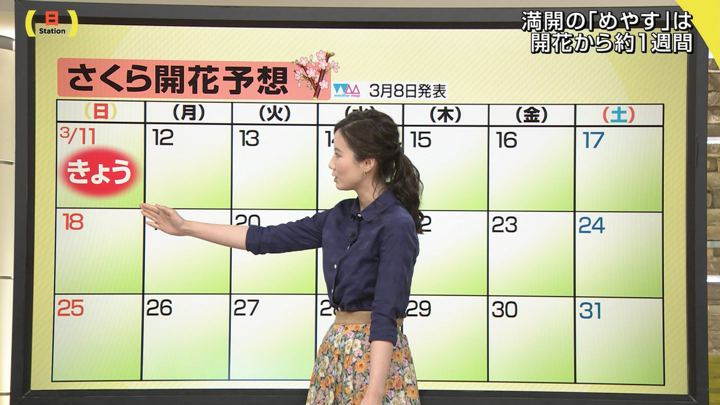 2018年03月11日森川夕貴の画像08枚目