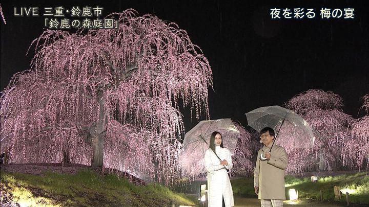 2018年03月19日森川夕貴の画像04枚目