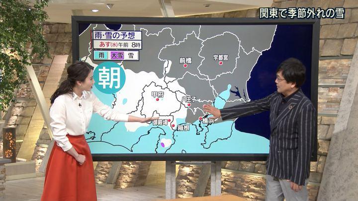 2018年03月20日森川夕貴の画像06枚目