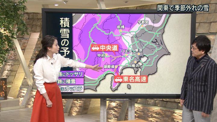 2018年03月20日森川夕貴の画像07枚目