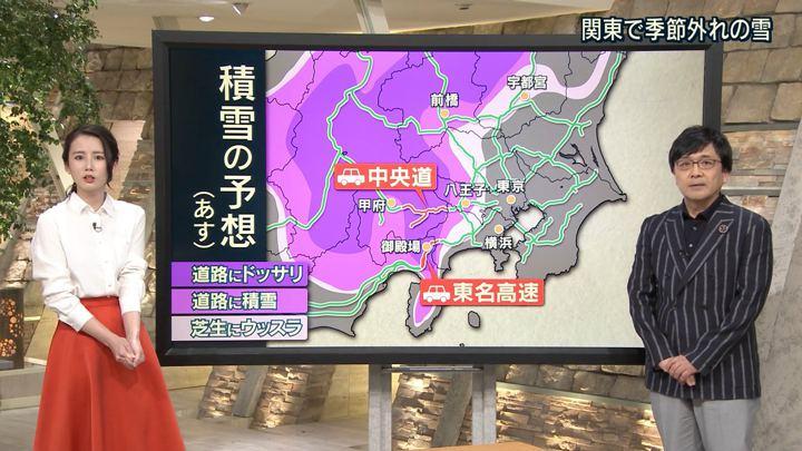 2018年03月20日森川夕貴の画像08枚目