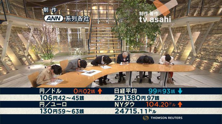 2018年03月20日森川夕貴の画像11枚目