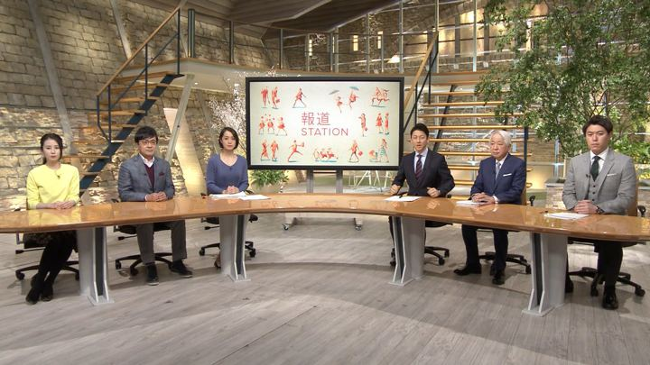 2018年03月21日森川夕貴の画像01枚目