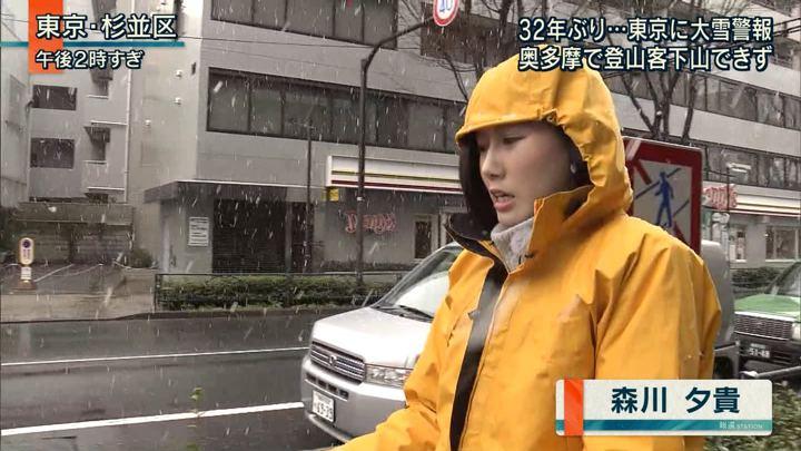 2018年03月21日森川夕貴の画像05枚目