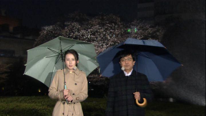 2018年03月21日森川夕貴の画像06枚目