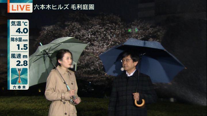 2018年03月21日森川夕貴の画像07枚目