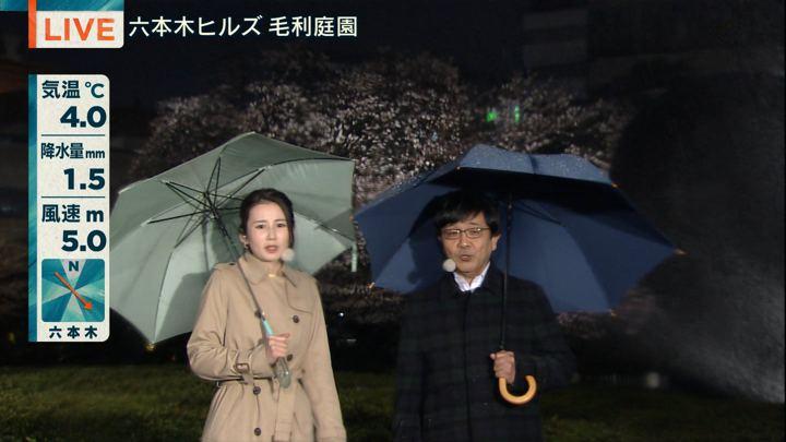 2018年03月21日森川夕貴の画像08枚目