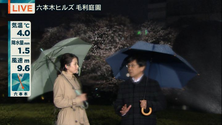 2018年03月21日森川夕貴の画像09枚目