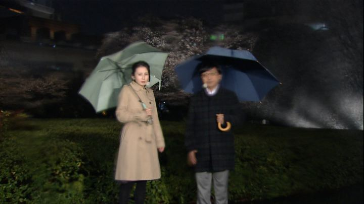 2018年03月21日森川夕貴の画像10枚目